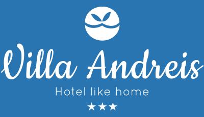 Villa Andreis